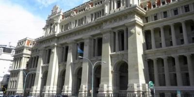 La Corte Suprema definió las cuatro sentencias que dictará antes de fin de año