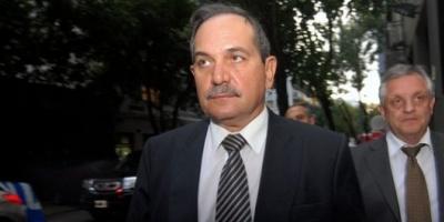 Alperovich confirmó que deja el bloque de Pichetto y explicó los motivos en un escrito