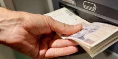 La mitad de los trabajadores quedará fuera del bono compensatorio