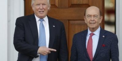 EEUU confirmó que revisará las sanciones al biodiésel argentino y podría volver a autorizar la importación