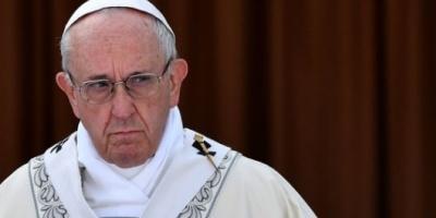 """Para el papa Francisco, """"los chismosos y chismosas son terroristas"""""""
