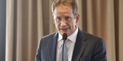 Eugenio Sosa Mendoza fue reelegido como presidente de la Asociación de Teleradiodifusoras Argentinas