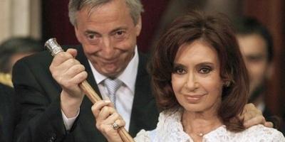 La UIF insistirá en la reapertura de la causa por presunto enriquecimiento ilícito de los Kirchner
