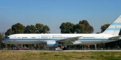 Investigan si Cristina y Néstor Kirchner ordenaban trasladar los diarios al sur en aviones presidenciales