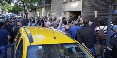 Nuevos allanamientos en Capital Federal por presuntos vínculos con terroristas de Hezbollah
