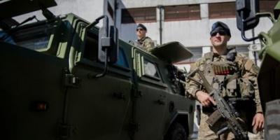 Gran Bretaña redujo el nivel de la alerta, pero volvió a mencionar la posibilidad de ataques terroristas en la Argentina