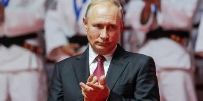 Rusia se convirtió en el segundo mayor productor de armas en el mundo
