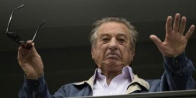 La defensa de Franco y Gianfranco Macri pidió postergar la declaración indagatoria prevista para este jueves