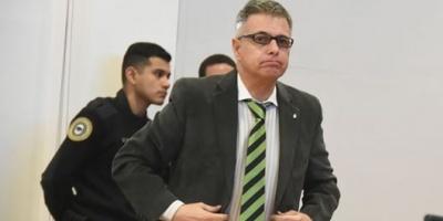 Casación Federal confirmó la condena a un juez de La Pampa por abuso sexual y amenazas a sus empleados