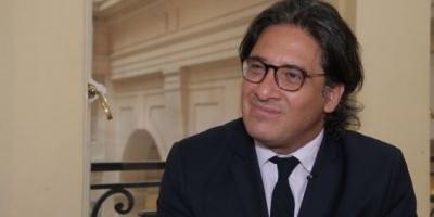 """El Gobierno pidió que se """"corrija"""" el fallo que liberó a Amado Boudou"""