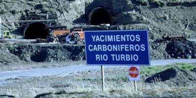 Citan a De Vido por la construcción de la central termoeléctrica de Río Turbio