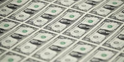 El Banco Central intensifica la intervención cambiaria para frenar la caída del dólar