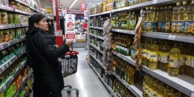 El 2018 cerró con una inflación de 47,6 por ciento, la más alta desde 1991