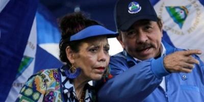 """La SIP condenó la """"censura administrativa"""" contra los medios en Nicaragua"""