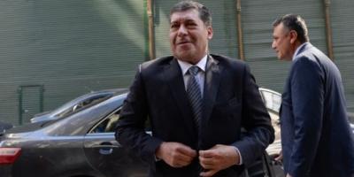 Cambiemos le pidió a la Corte Suprema que suspenda consulta popular en La Rioja por re reelección del gobernador Casas