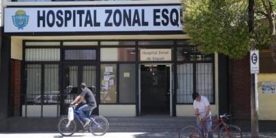 Ascienden a 29 los casos confirmados de hantavirus en Chubut