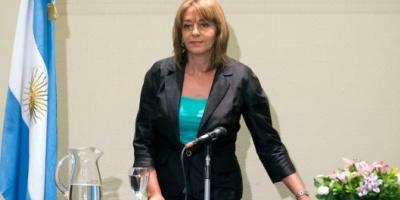 Revocaron el sobreseimiento de Gils Carbó y ordenaron citarla a indagatoria por designaciones irregulares de fiscales