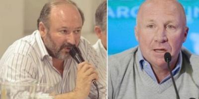 Se abre el año electoral: Cambiemos elige el candidato a gobernador en La Pampa que enfrentará al peronismo