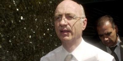 Murió Eduardo Bauzá, histórico dirigente del menemismo