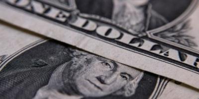 El dólar se acercó a los 40 pesos por la baja de tasas, en una rueda de escasa actividad