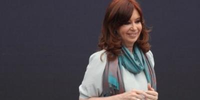 Postergaron para el 21 de mayo el inicio del primer juicio oral contra Cristina Kirchner