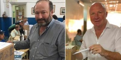Con la derrota en La Pampa, Marcos Peña debería repensar la estrategia electoral