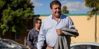 Río Negro: a la espera del fallo de la Corte, crece la expectativa por la segunda elección a gobernador del año
