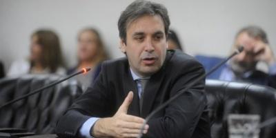 El Consejo de la Magistratura se reunió para tratar la denuncia a Ramos Padilla