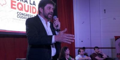 """Tensión en Cambiemos: la UCR porteña pidió frenar el """"péndulo entre el populismo y el neoliberalismo"""""""