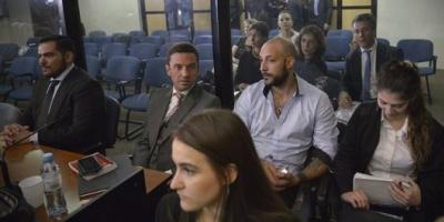 """Fariña declaró por la ruta del dinero K: """"Mis ex abogados respondían a los intereses de Lázaro Báez"""""""