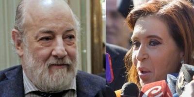 Cuadernos: en medio de la suba del dólar, Bonadio amplió el procesamiento a Cristina Kirchner