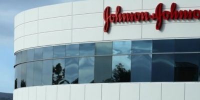 El FBI investiga a Johnson & Johnson, Siemens, General Electric y Philips por sobornos en Brasil