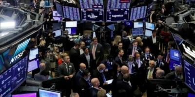 Inversores esperan más señales del nuevo armado kirchnerista para dar un veredicto