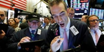 Las acciones argentinas saltan hasta 9% en dólares en Wall Street