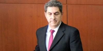 Desplazaron al juez Juan Carlos Gemignani de la presidencia de la Cámara de Casación