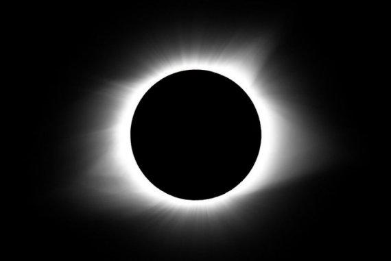 c1e92771ba El 2 de julio se producirá el gran eclipse solar argentino 2019, un  acontecimiento astronómico único que podrá ser contemplado en todo su  esplendor dentro ...