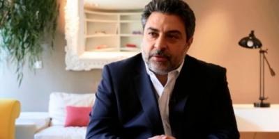 Un ex abogado de Odebrecht denunció que fue extorsionado por un allegado a Sergio Moro para no ir preso por el Lava Jato