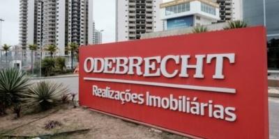 La fiscalía podrá usar pruebas del Lava Jato y Odebrecht en la causa por el soterramiento del Sarmiento