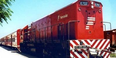 El Gobierno llamó a una licitación para concesionar las líneas de trenes Belgrano Norte y Urquiza