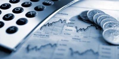 Efecto YPF: el Riesgo País argentino asciende 4% por toma de ganancias en activos argentinos