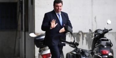 Avanza la causa penal por el acuerdo con el Correo Argentino: el juez Lijo rechazó cerrar el expediente