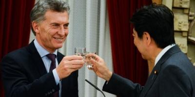 Macri llegará a Osaka con un discurso en defensa del multilateralismo