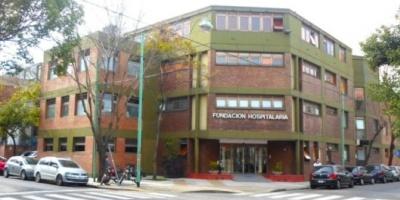 44 profesionales y 9 horas de cirugía: realizaron con éxito una separación de siameses sin precedentes en la Argentina