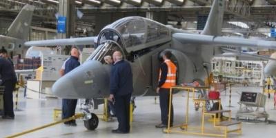 Argentina le exigió a Guatemala que cumpla el acuerdo de los aviones militares Pampa y amenazó con una demanda legal