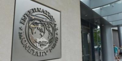 El FMI advirtió por los riesgos electorales en la Argentina y redujo a la mitad la expectativa de crecimiento para 2020