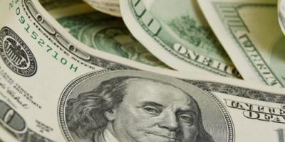El dólar subió 80 centavos y cerró a $ 43.40 en el Banco Nación