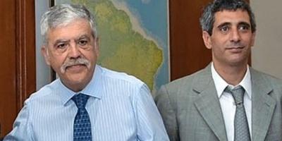 Carlos Stornelli, la Oficina Anticorrupción y la UIF pidieron juicio oral para De Vido y Baratta por el caso Río Turbio
