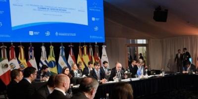 Los países del Mercosur avanzan en la eliminación del cobro de roaming en la región
