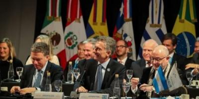 El Mercosur se consolidó como bloque económico aunque persisten diferencias ideológicas frente a la situación en Venezuela