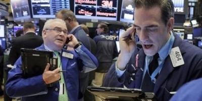 Por el contexto global y clima político incierto, el riesgo país volvió a rozar los 800 puntos